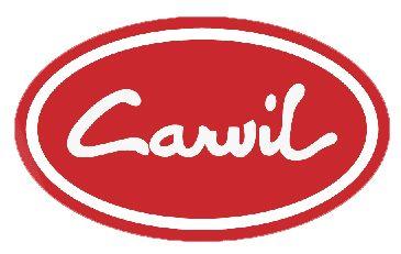 carvil logo