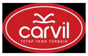 carvil.PNG