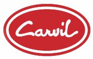 01 Carvil.jpg