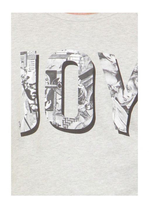 jerry-m1-(4)